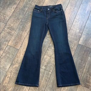 Chico's Flare Jeans
